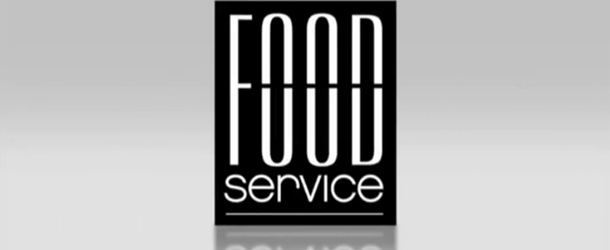 foodservice24